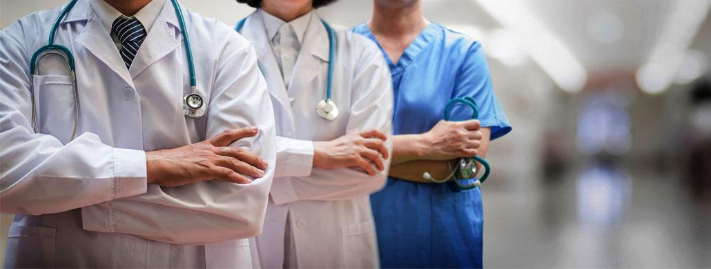 Детска хирургия: Какво означава да бъдеш детски хирург.