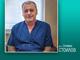Екипът на д-р Стефан Стоилов отстрани голям тумор.