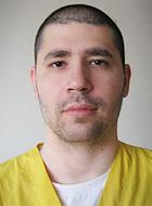 Д-р Александър Стефанов Стефанов | pedsurg.net