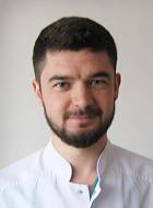 Д-р Бюрхан Кязим Рашид | pedsurg.net