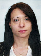 Д-р Ивелина Иванова Йосифиова-Рачева | pedsurg.net