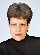 Д-р Кая Любомирова Памукова | pedsurg.net