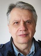 Д-р Красимир Теофилов Тодоров | pedsurg.net