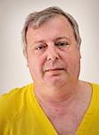 Д-р Николай Иванов Патоков | pedsurg.net