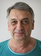 Д-р Светослав Иванов Генов, Детска хирургия, Пирогов