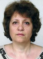 Д-р Величка Димитрова Опаранова | pedsurg.net