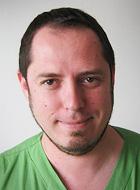 Д-р Янко Драгомиров Пъхнев | pedsurg.net