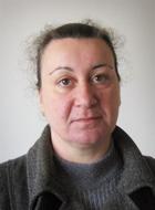 Д-р Здравка Антонова Антонова, Детска хирургия, Пирогов