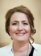 ст. м. с. Росица Христова Райкова, Детска хирургия, Пирогов