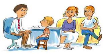 Детска хирургия: Какво е анестезията?