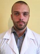 д-р Златин Пенев